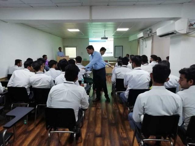 I-Business Institute (IBI) : Best PGDM College in Delhi-NCR